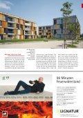 Holzarchitektur - Mikado - Seite 4