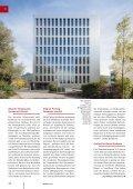 Holzarchitektur - Mikado - Seite 5