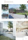 Holzarchitektur - Mikado - Seite 6