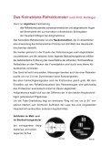 Das Koinzidenz-Refraktometer nach Prof. Hartinger - Seite 2
