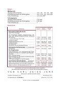 Das Koinzidenz-Refraktometer nach Prof. Hartinger - Seite 4
