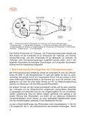 Pulfrich Photometer für Truebungs und Fluoreszenzmessungen - Seite 4
