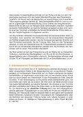 Pulfrich Photometer für Truebungs und Fluoreszenzmessungen - Seite 5