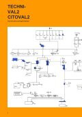 "Stereomikroskop ""Technival 2 / Citoval 2"" - Optik-Online - Seite 6"