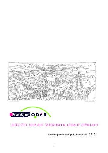 download - Ministerium für Infrastruktur und Landwirtschaft
