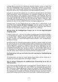 download - Ministerium für Infrastruktur und Landwirtschaft - Page 4