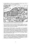 download - Ministerium für Infrastruktur und Landwirtschaft - Page 6
