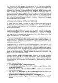 download - Ministerium für Infrastruktur und Landwirtschaft - Page 7