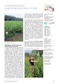 Forschungsinstitut für Bergbaufolgelandschaften e.V. (FIB) - Page 2