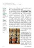 Forschungsinstitut für Bergbaufolgelandschaften e.V. (FIB) - Page 3