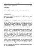 download - Ministerium für Infrastruktur und Landwirtschaft - Page 2