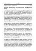 download - Ministerium für Infrastruktur und Landwirtschaft - Page 3