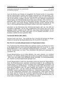 download - Ministerium für Infrastruktur und Landwirtschaft - Page 5