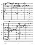 Rosner - Concerto for Two Trumpets, Timpani, and Strings, op. 107 - Page 5