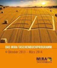 Programm Herbst/Winter 2013/2014 als PDF herunterladen - MIRA ...