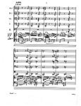 Rosner - Concerto for Harpsichord and Strings, op. 113 - Page 2