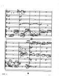Rosner - Concerto for Harpsichord and Strings, op. 113 - Page 6