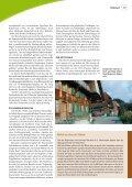 Reiselust - Mir z'lieb - Page 2