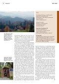 Reiselust - Mir z'lieb - Page 3