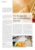 «Bockige» Lastenträger packen mit an - Mir z'lieb - Page 3