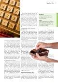 «Bockige» Lastenträger packen mit an - Mir z'lieb - Page 4