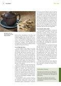Zwei starke Asiaten - Mir z'lieb - Page 3