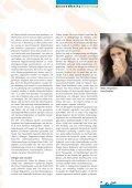 Allergien: die Ursachen beseitigen - Mir z'lieb - Page 2