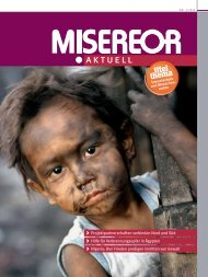 Download - Misereor