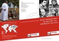 MIS-0456-13 Flyer Allgemeiner EW_03.indd - Missio