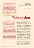 Indonesien - Missio - Seite 2