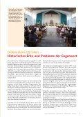 Indonesien - Missio - Seite 3
