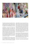 Indonesien - Missio - Seite 4