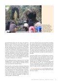 Indonesien - Missio - Seite 5