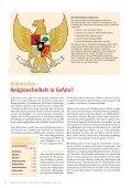 Indonesien - Missio - Seite 6