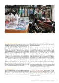 Indonesien - Missio - Seite 7