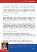 Hirtenwort - Missio - Seite 3