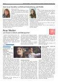 3undbrief Gedanken zum Wachstumswahn - Mission Einewelt - Page 5