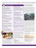 Informationen aus der Einen Welt - Mission Einewelt - Page 4