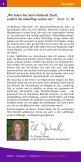 Mission 2013 - Mission Einewelt - Page 2