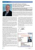 Stimmen des Mittelstandes - Mittelstands- und ... - Seite 2