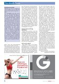 Stimmen des Mittelstandes - Mittelstands- und ... - Seite 6