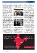 Stimmen des Mittelstandes - Mittelstands- und ... - Seite 7