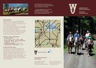zur Jawima-Ranch - Mit-Pferden-reisen.de