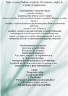 www.consultantavalcea.ro - Page 2