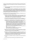 Anlage 1 - Page 2