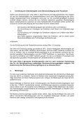 Anlage 1 - Page 3