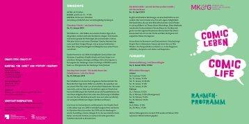 Download - Museen für Kunst und Gewerbe
