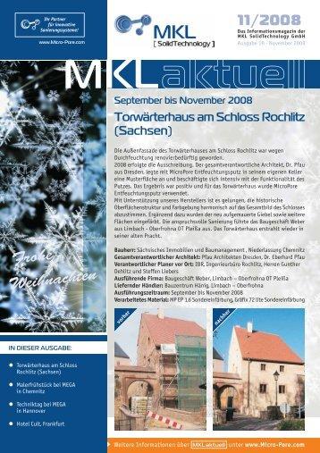 Die Hufeland Klinikum GmbH informiert Frohe Weihnachten und ein ...