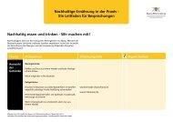 Als PDF herunterladen Leitfaden Besprechungen, Tagungen ...