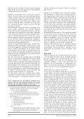 Abdominale intercostale neuralgie: een vergeten oorzaak van buikpijn - Page 2